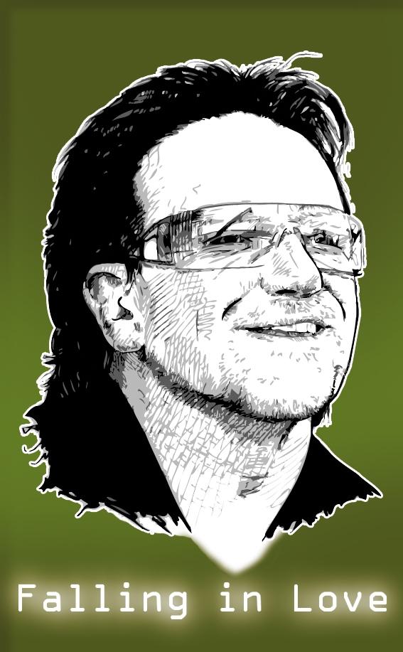 Bono par veitsberger